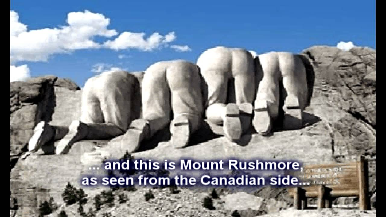 Samsung Galaxy S4 Owners Just HALF Storage Paid Bloatware in addition Funny Picture 1115 together with Mount rushmore from the canadian side moreover Tesla Logo together with Qyhe9. on a meme by any other name would still be