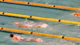 IPC World Swimming Championships