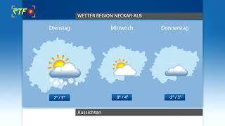 RTF.1-Wetter 27.12.2020