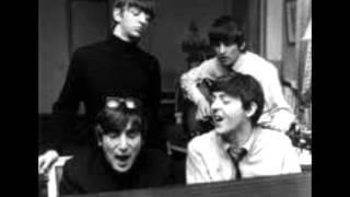 Beatles Bloopers  1963-1966