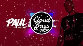 Paul Elstak x Dr Phunk x Joel Beukers - Groeien (Bass Boosted) (CloudBass)