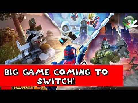 lego-marvel-super-heroes-2-heading-to-nintendo-switch!