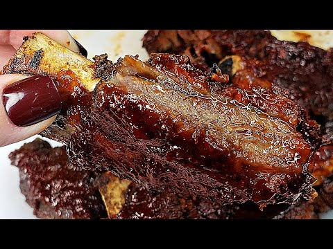 crockpot-bbq-ribs-|-slow-cooker-bbq-beef-ribs-|-cook-#withme-|-barbecue-ribs-recipe