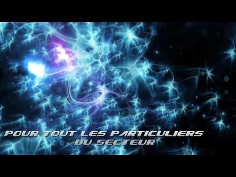 Webatum Atelier Web Informatique