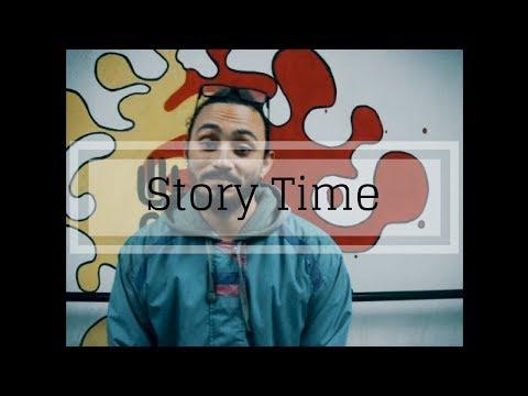 Tattoo and Art - Un mes lleno de mucho arte y nuevos proyectos #storytime