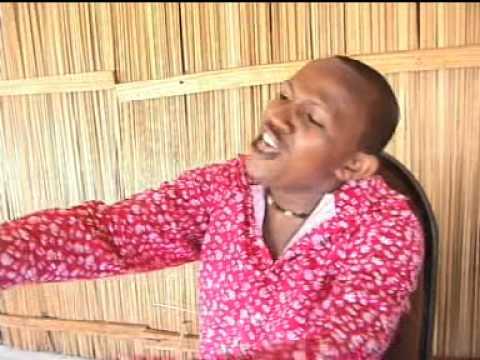 kamba music