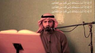سورة الرحمن | كاملة | ~ القارئ اليمني : ما شاء الله