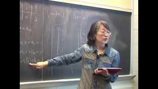 cmpsc math 451 jan 21 2015 taylor theorem polynomial interpolation wen shen