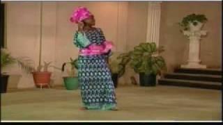 Mo Precious 1 - Rachael Olubukola Akinade