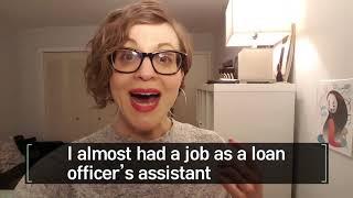 Video ebse 생활영어 시즌4 - Unit 360. What's a job you almost had?_#001 download MP3, 3GP, MP4, WEBM, AVI, FLV Oktober 2018