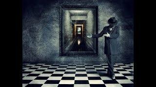 Песня Белая дверь - ZLOBIN