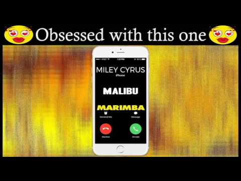 miley cyrus malibu ringtone download