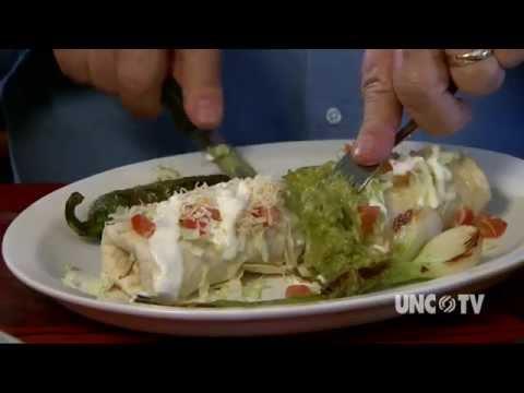Taqueria La Unica | NC Weekend | UNC-TV