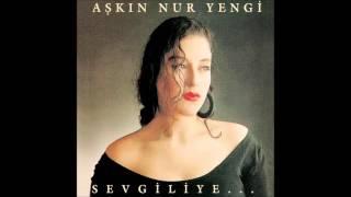 Aşkın Nur Yengi & Harun Kolçak Bile Bile