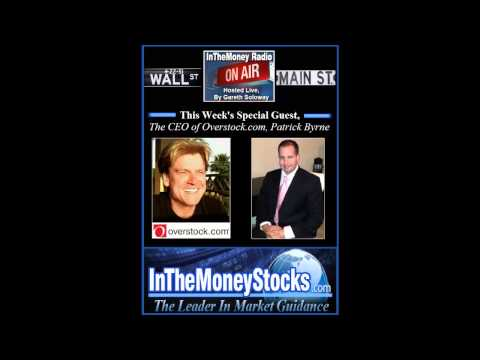 "The ""Crack Head Fed"" Monetary Strategy, Crash Scenario, How To Profit"