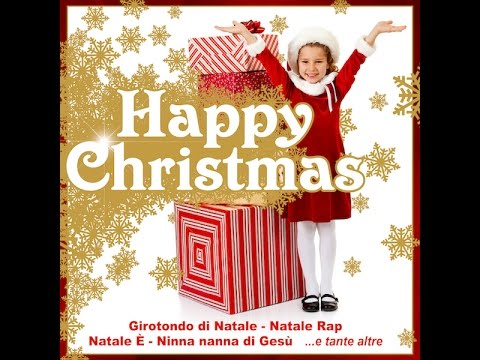 Happy Christmas: More than 2 hours of the best Christmas Music