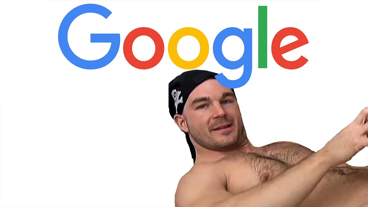 Show of google pictures me