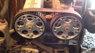 7mge 87 toyota supra motor for sale
