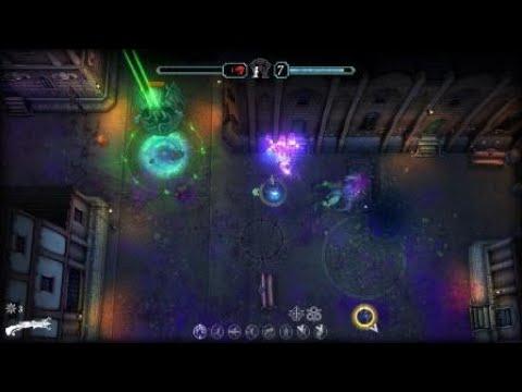 Tesla vs Lovecraft_20201009151936 |