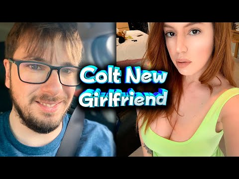 Colt Introduces His New Girlfriend Jess, but She s Already Over Him Just Like Larissa 90 Day Fiance from YouTube · Duration:  3 minutes 25 seconds