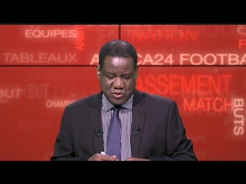 AFRICA FOOTBALL CLUB du 090315, Le dossier - PARTIE 2 : LE DOSSIER