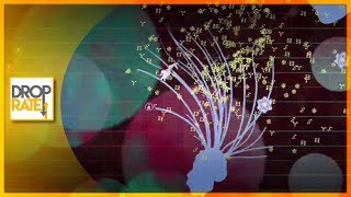 First Look: PixelJunk Eden Obscura (Free, iOS/Android)