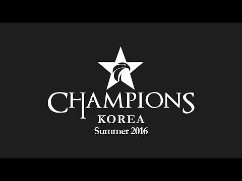 LCK Summer - Week 11 Day 3: SKT vs. JAG | MVP vs. ROX (OGN)