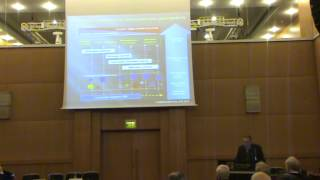 видео Хронический бронхит: код по МКБ 10, классификация болезни