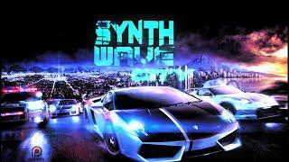 Cyberpunk Mix - Best Future 80's Mix Vol. 8