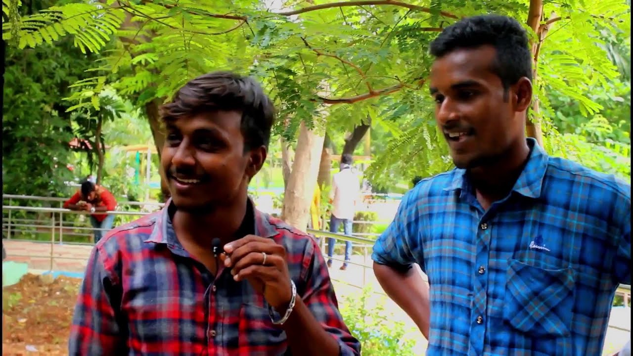 Download Friendship day special 2018//public//funny interview// happy friendship day Tamil Whatsapp status