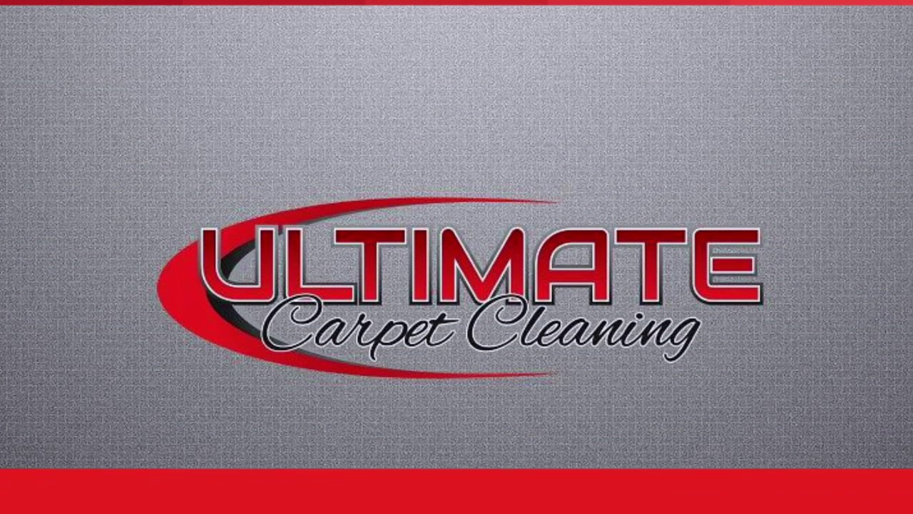 Filthy Apartment Hallway Ultimate Carpet Cleaning Sioux