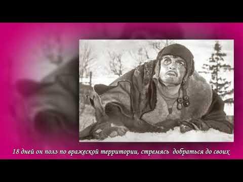 Лукашенко А.А. «Мои литературные герои, вы всегда со мной»