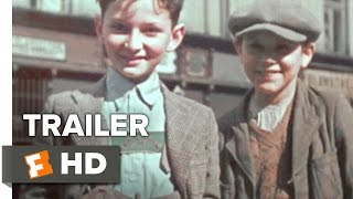 What Our Fathers Did: A Nazi Legacy Official Trailer 1 (2015) - Documentary HD