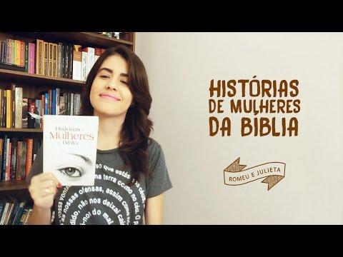 histórias-de-mulheres-da-bíblia