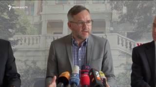 Բեռլինը Անկարայից պահանջում է ազատ արձակել ծագումով թուրք գերմանացի լրագրողին