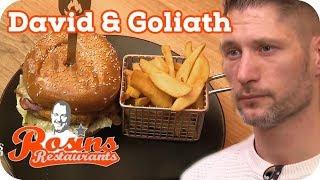 Popular Videos - Rosins Restaurants - Ein Sternekoch räumt auf!