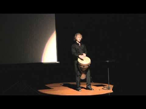 Rich Chwastiak - To the Gods of Rhythm - Nebojsa Zivkovic - New England Conservatory