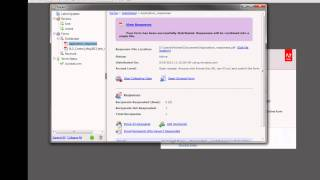 How to Create an Adobe Acrobat Form and Collect Responses