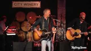 "Kevin Costner & Modern West -"" Hero""- From Where I Stand"