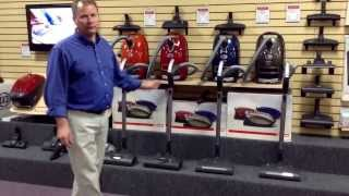 Miele Vacuum Dealer Muskegon Mi, Holland Mi, Grand Haven Mi, Grand Rapids Mi, Zeeland Mi