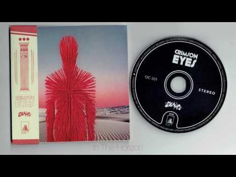 Sigmun - Crimson Eyes ( full album )