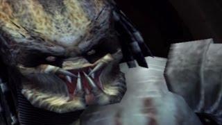 Predator: Concrete Jungle - Walkthrough Part 23 - Last Rites
