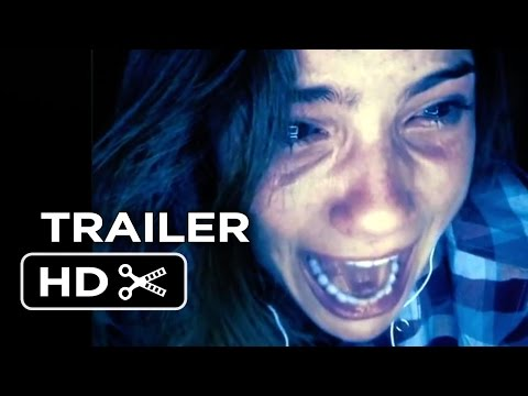Unfriended   1 2015  Horror Movie HD