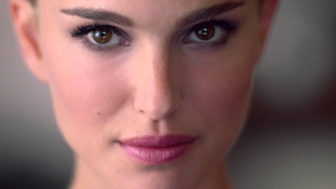 Natalie Portman for Miss Dior Blooming Bouquet, a Fragrance by Christian Dior | Sephora