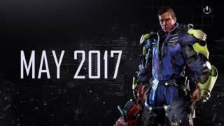 Лучшие игровые трейлеры за неделю - 4 выпуск 2017