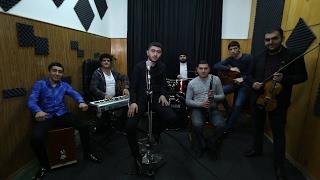 "Arthur Yeritsyan-""Sirel Em, Sirum Em U Ksirem"" //OFFICIAL MUSIC VIDEO//2017"