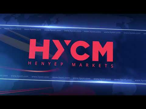 HYCM_EN - Daily financial news - 06.02.2019