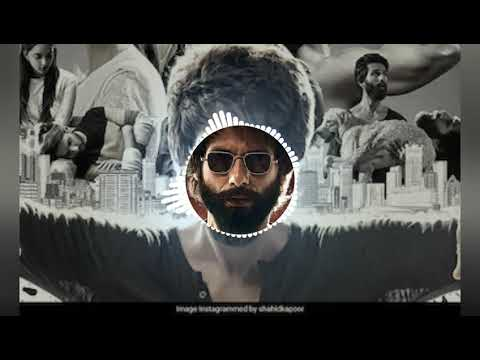 kabir-singh-movie-background-song-ringtone-|-tms