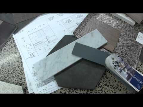 Australian Interior Design Studio: Birdblack Design
