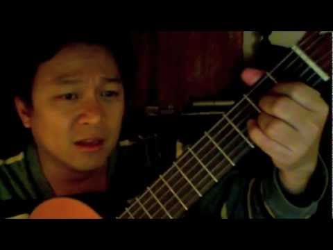 DUNGDUNGWEN KANTO (Ilocano Lullaby of Love)